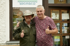 John-with-Jan-Siman-GoFlyFish.CZ