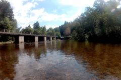 Otava-River-Sumava-CZ 2