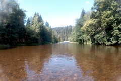 Otava-River-Sumava-CZ 4