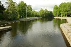 Otava-River-Susice